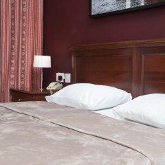 Отель Sliema Hotel by ST Hotels Мальта, Слима - 4 отзыва об отеле, цены и фото номеров - забронировать отель Sliema Hotel by ST Hotels онлайн комната для гостей фото 15