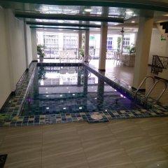 Отель Land Royal Residence Pattaya бассейн фото 2