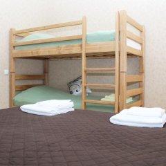 Апартаменты Vachnadze Apartment детские мероприятия