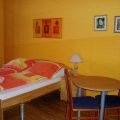 Апартаменты Apartments Oasis CITY Прага детские мероприятия фото 2