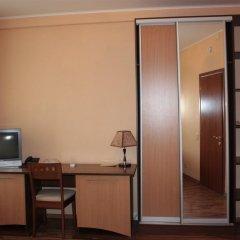 Гостиница Северокрымская удобства в номере