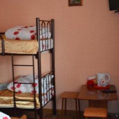 Гостевой Дом Инна - Санна детские мероприятия фото 2
