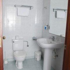 Отель Sliema Hotel by ST Hotels Мальта, Слима - 4 отзыва об отеле, цены и фото номеров - забронировать отель Sliema Hotel by ST Hotels онлайн ванная фото 2