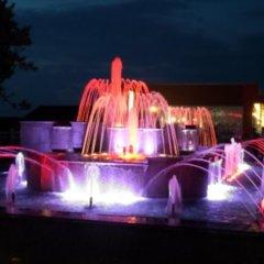Гостиница Лотос в Анапе отзывы, цены и фото номеров - забронировать гостиницу Лотос онлайн Анапа бассейн