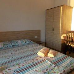 Hotel Edola 3* Стандартный номер с двуспальной кроватью фото 12