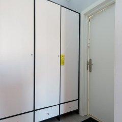 Гостиница Partner Guest House Shevchenko 3* Стандартный номер с различными типами кроватей фото 31