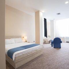 Admiral Hotel Arena 4* Улучшенный номер с различными типами кроватей
