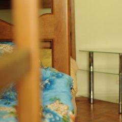 Star Hostel детские мероприятия