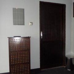 Отель Incepcja 33 Стандартный номер с различными типами кроватей фото 5