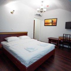Отель Pano Castro 3* Полулюкс фото 4