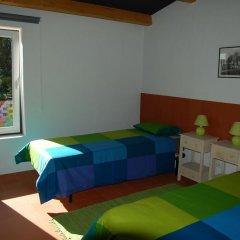 Отель House in a Farm 2km from the Ericeira Beach детские мероприятия