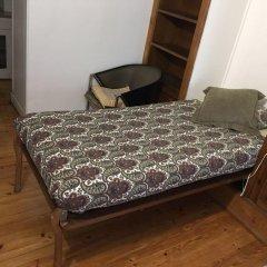 Отель Olatu Guest House Испания, Сан-Себастьян - отзывы, цены и фото номеров - забронировать отель Olatu Guest House онлайн комната для гостей фото 4
