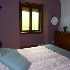 Отель Alfama 3B - Balby's Bed&Breakfast Стандартный номер с различными типами кроватей фото 8