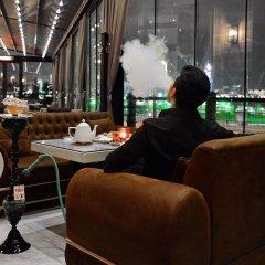 Отель Riviera Азербайджан, Баку - отзывы, цены и фото номеров - забронировать отель Riviera онлайн гостиничный бар