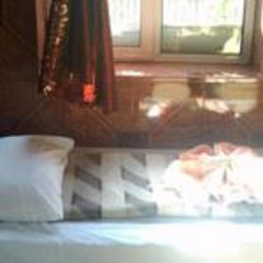 Shans 2 Hostel Номер категории Эконом с различными типами кроватей фото 3