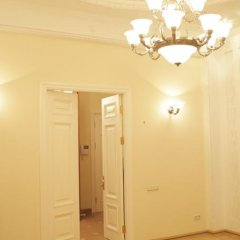 Хостел 28 комната для гостей фото 5