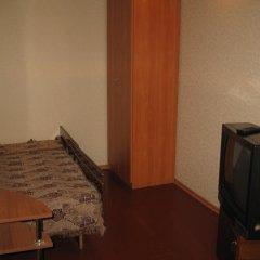 Гостиница Relax Guest House удобства в номере