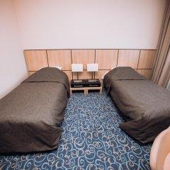 Гостиница Виконда в Рыбинске отзывы, цены и фото номеров - забронировать гостиницу Виконда онлайн Рыбинск комната для гостей