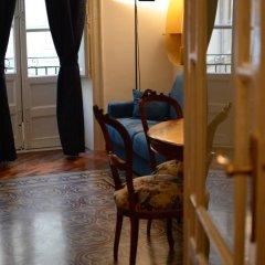 Отель I Pupi Di Belfiore Италия, Палермо - отзывы, цены и фото номеров - забронировать отель I Pupi Di Belfiore онлайн удобства в номере