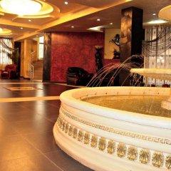 Vanatur Hotel интерьер отеля фото 2