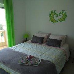 Отель Vivenda Golfinho Sagres комната для гостей фото 5
