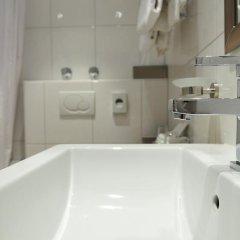 Hotel An der Philharmonie 4* Стандартный номер с различными типами кроватей фото 6