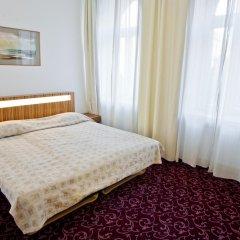 City Hotel Teater 4* Стандартный номер с разными типами кроватей фото 21