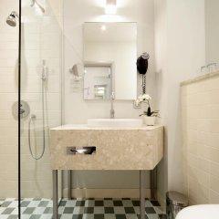 Opera Hotel & Spa 4* Номер категории Эконом с различными типами кроватей фото 4