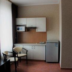 Гостиница Верховина на Окружной в номере фото 2