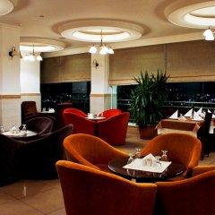 Lalezar Hotel & Resort интерьер отеля фото 3