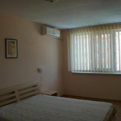 Апартаменты GT Riviera Fort Beach Apartments Равда комната для гостей фото 2