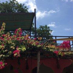 Отель Katamah Beachfront Resort Ямайка, Треже-Бич - отзывы, цены и фото номеров - забронировать отель Katamah Beachfront Resort онлайн спортивное сооружение