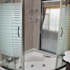 Hotel Finike Marina 3* Люкс повышенной комфортности с различными типами кроватей фото 6
