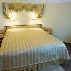 Hotel Klosterbraeu 5* Полулюкс фото 2