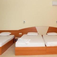 Hotel Malibu 3* Полулюкс фото 7