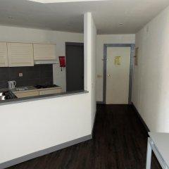 Almar Hotel Apartamento интерьер отеля фото 2