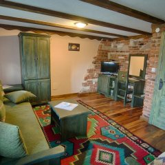 Etno Village Cardaci in Travnik, Bosnia and Herzegovina from 126$, photos, reviews - zenhotels.com guestroom photo 2