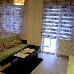 Konukevim Apartments Турция, Анкара - отзывы, цены и фото номеров - забронировать отель Konukevim Apartments онлайн комната для гостей фото 5