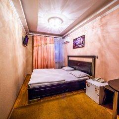Мини-Отель Керчь комната для гостей
