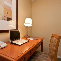 Отель Lord Stanley Suites On The Park Канада, Ванкувер - отзывы, цены и фото номеров - забронировать отель Lord Stanley Suites On The Park онлайн удобства в номере
