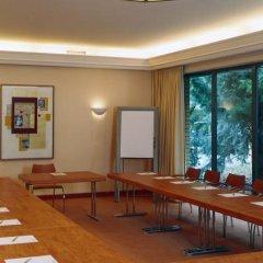 Отель Schlosspark Hotel Германия, Берлин - отзывы, цены и фото номеров - забронировать отель Schlosspark Hotel онлайн помещение для мероприятий фото 2