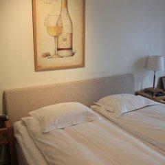 Hotel Vanilla 3* Стандартный номер с различными типами кроватей фото 4