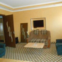 Отель Bridge Стандартный номер с различными типами кроватей фото 16