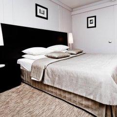 Soho Beach Hotel 4* Номер Делюкс с различными типами кроватей фото 5