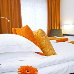 Отель Elite Arcadia 4* Полулюкс фото 8