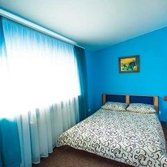 Jam Hotel Rakovets комната для гостей фото 2