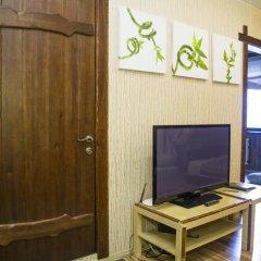 Апартаменты Apartment On 78 Dob. Brigady 4 1 By Krasstalker Красноярск удобства в номере фото 2
