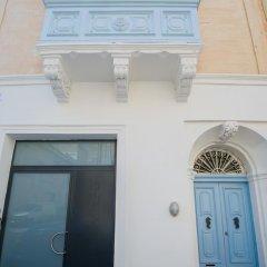 Отель Hostel 94 Мальта, Слима - отзывы, цены и фото номеров - забронировать отель Hostel 94 онлайн интерьер отеля