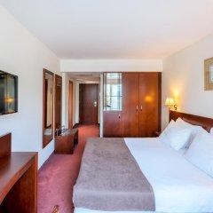 Отель Iberostar Bellevue - All Inclusive Стандартный номер с двуспальной кроватью фото 8