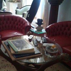 Отель Alandroal Guest House - Solar de Charme гостиничный бар
